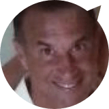 Marcus Perez, Executive VP, Sales, Public Sector & School Group