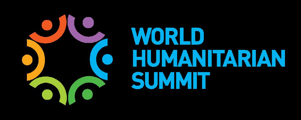 UN World Humanitarian Summit