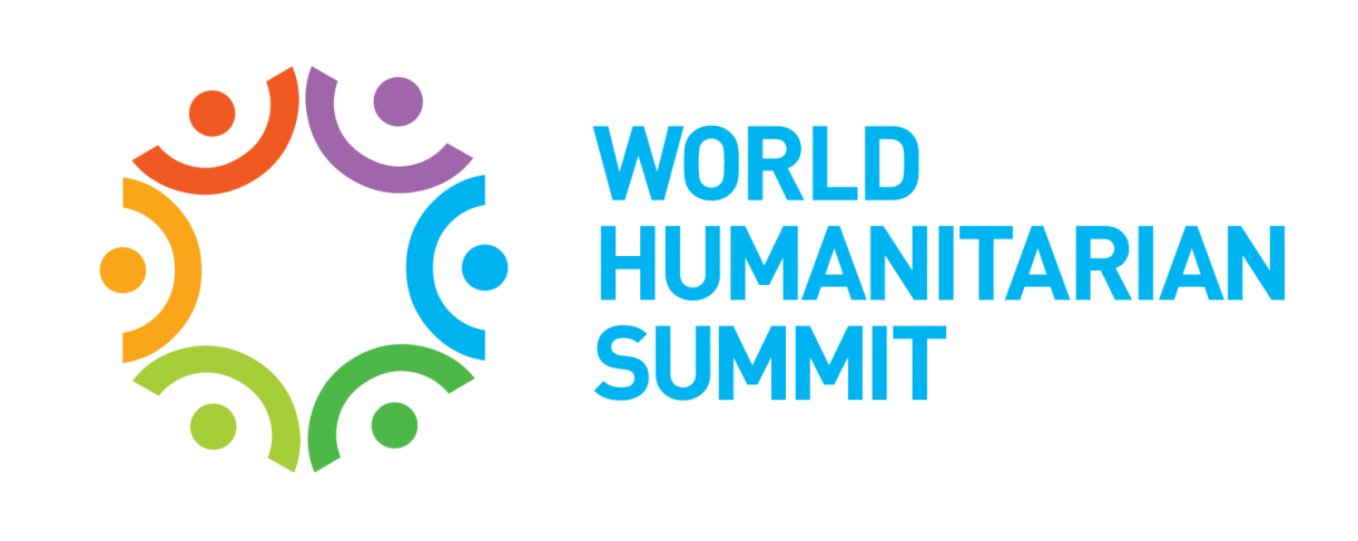 UN World Humanitarian Summit