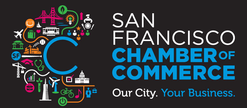 San Francisco Chamber of Commerce