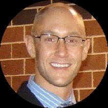 Logan Shaver, Wellness and Benefits Administrator, Pinnacol Assurance