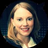 Melissa Ferraz, Managing Director & Global Head of Client Development, Ipreo Private Capital Markets