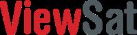 ViewSat Logo